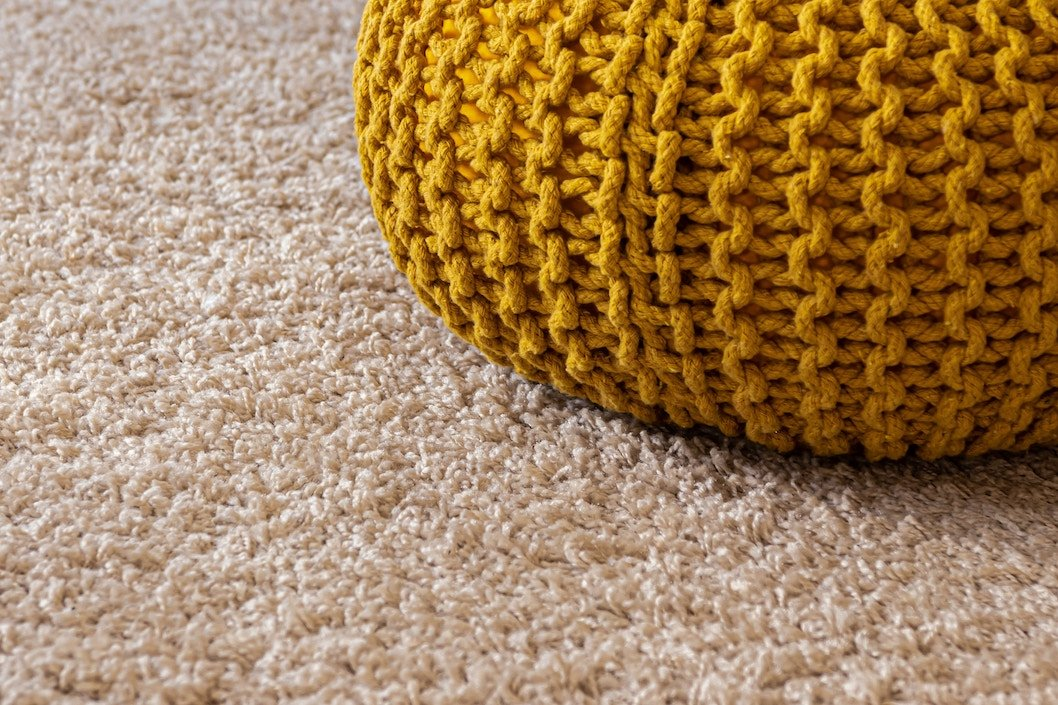 carpet for robotic vacuums featured