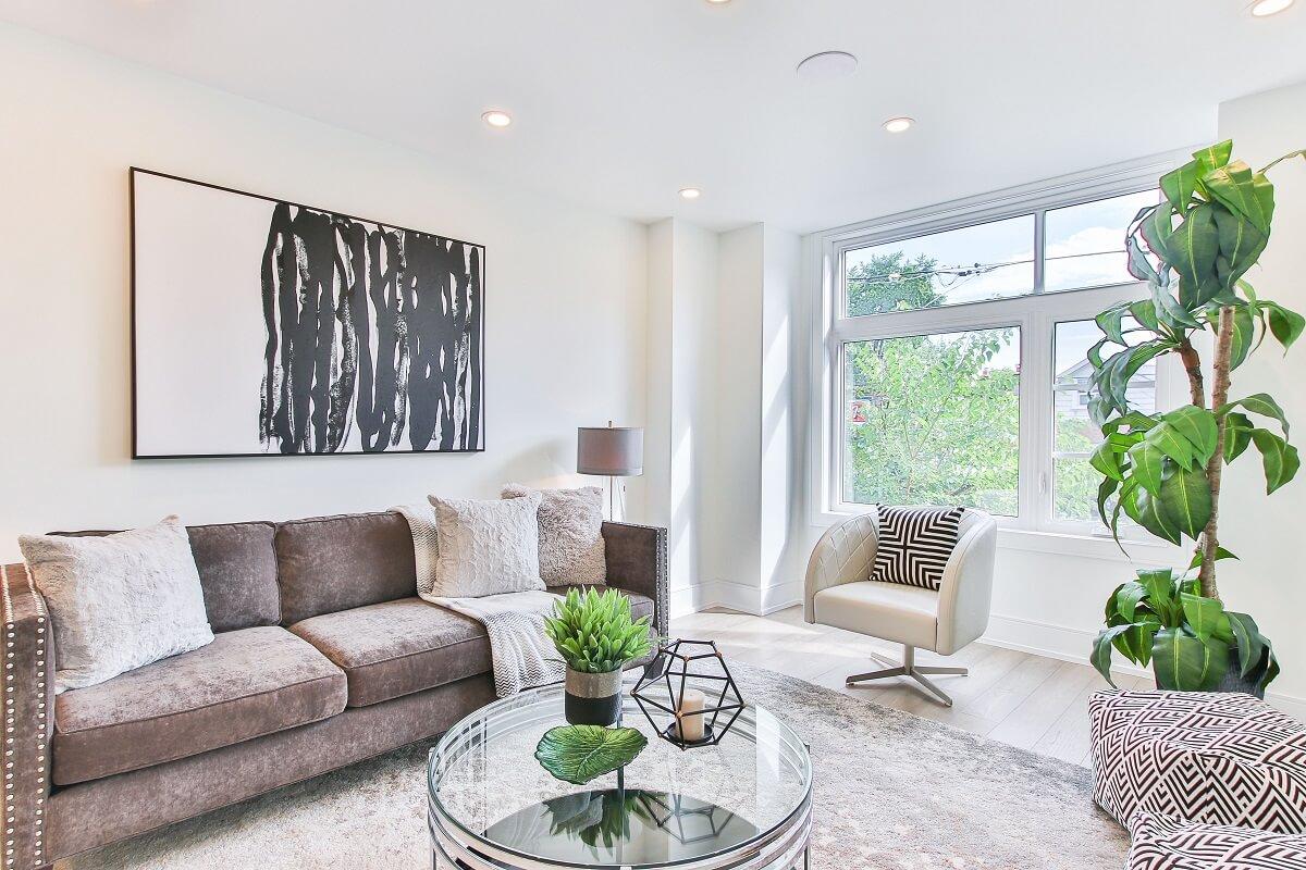 allergen free living room featured