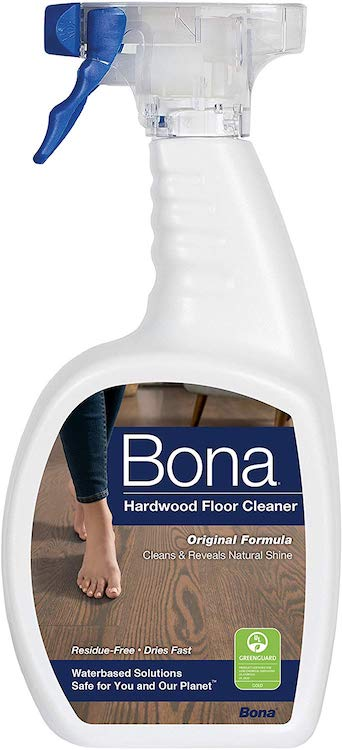 How To Clean Bamboo Floors Best