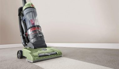 hoover t-series windtunnel uh70120 carpet