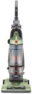 hoover t series windtunnel uh70120