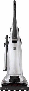 kenmore elite 31150 pet friendly hepa vacuum