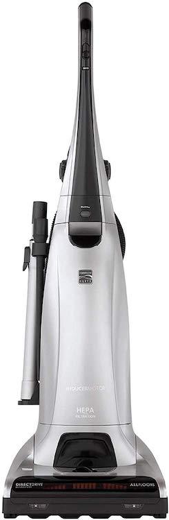 kenmore elite 31150 pet friendly vacuum