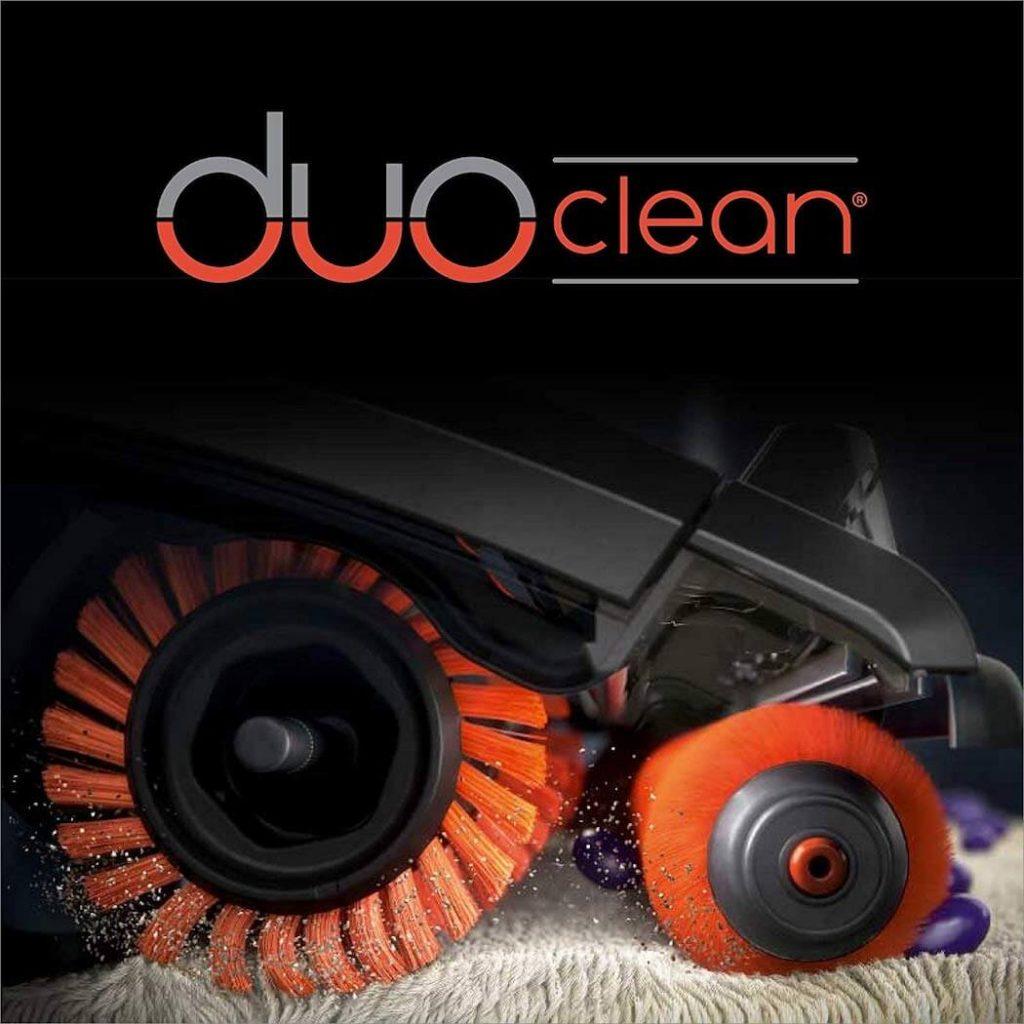 shark apex az1002 vacuum duo cleaner