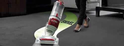 shark rotator nv502 product carpet